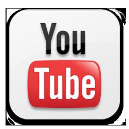 なーるほど Youtubeの使い方 終了画面とアノテーション入り紹介動画設置したよ まっつんつんのブログ